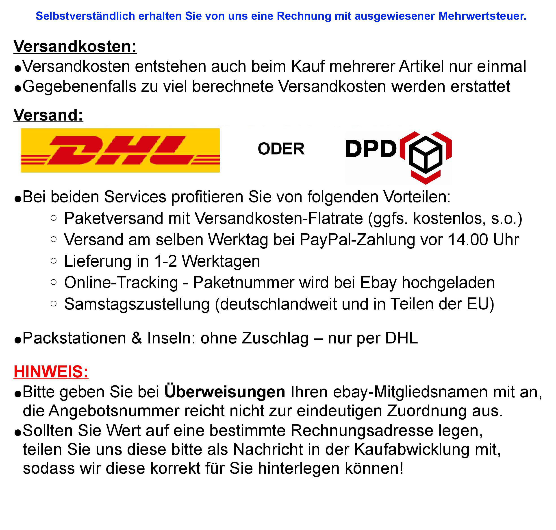 http://www.werkzeugfee.de/ebayfooter/footer.jpg