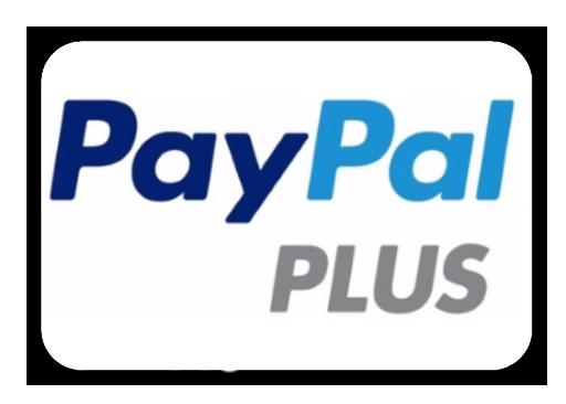 PayPal & PayPal Express