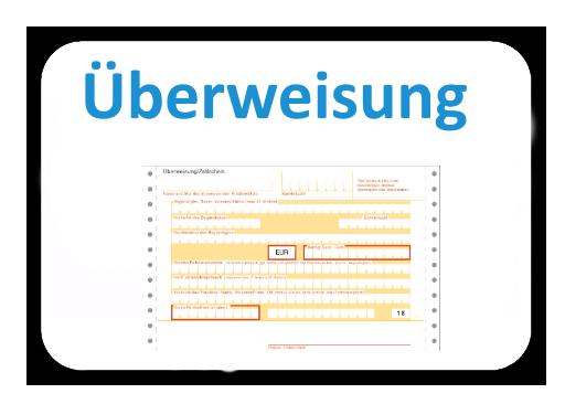 METERWARE: 1m Fahrzeugleitung 13-adrig 9x1,5+4x2,5mm² FLRYY 60V PVC ...